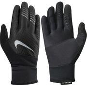 Nike Gants Therma-Fit Elite 2.0 NRGG5 003