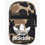 Sacoche Adidas Originals Fest Camouflage