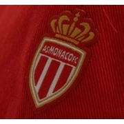 Casquette Nike Heritage Homme AS Monaco