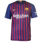 maillot de football homme