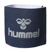 Brassard Hummel