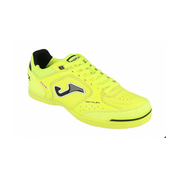 Chaussures de Futsal Jaune Top Flex IN Joma Couleur - Jaune fluo, Pointure - 40