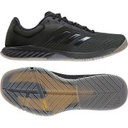 Chaussures de training Adidas Performance CrazyFast Trainer