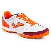 Chaussures Joma Top flex 817 TF