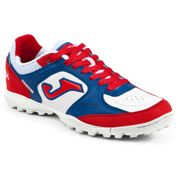 Chaussures Joma Top flex 820 TF