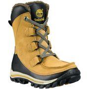 Timberland Chillberg Rime Ridge Hp Waterproof Boot Youth