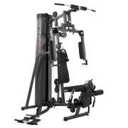 Multi-gym Autark 1500 3943