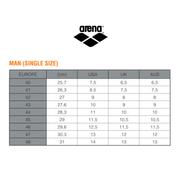 Sandales Arena Hydrofit Man