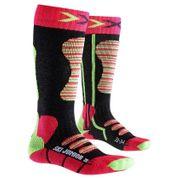 X-bionic Ski Sock