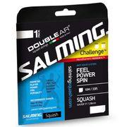 Salming Challenge Slick 10 M