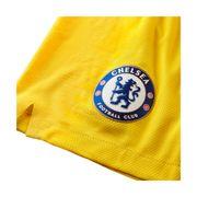 Short extérieur authentique Chelsea FC 2018/19