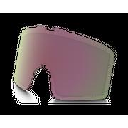 Oakley Ecran Line Miner Inferno Prizm Hi Pink Iridium