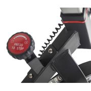 Velo de Biking - FitBike Race Magnetic Basic