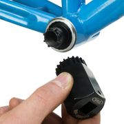 Var Bottom Bracket Tool For Shimano And Isis Drive