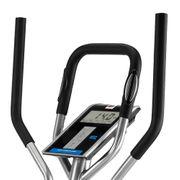 Vélo elliptique Quick Plus G233F