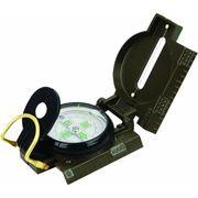 BOUSSOLE - COMPAS Pro-Force Compass Militaire