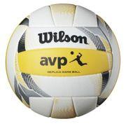 Ballon Beach-Volley Wilson New AVP