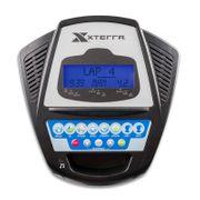 Xterra FS4.0