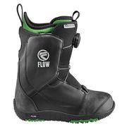 Boots De Snowboard Flow Micron Boa