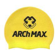Arch Max Swimming Cap