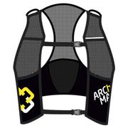 Arch Max Hydration Vest 1.5l Sf 300ml