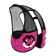 Arch Max Hydration Vest 2.5l Woman