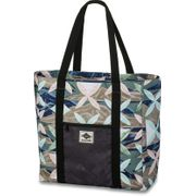 Dakine Plate Lunch Party Cooler Tote 25l Island Bloom OS