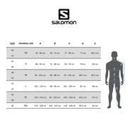 Salomon Es/sential Jacket