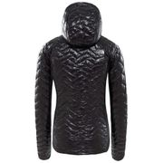 The North Face Primaloft Hybrid Hoody