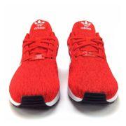 Adidas - ZX Flux J (36)