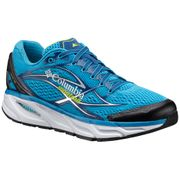 Columbia Variant X.S.R.™ Blue Chill, Fission 41.5 EU (8.5 US / 7.5 UK)