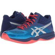 Chaussures Asics Netburner Ballistic FF MT-41,5
