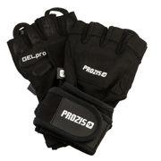 Gants en gel pour la protection des poignets Prozis Advanced -