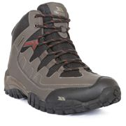 Trespass Finley - Chaussures de marche imperméables - Homme
