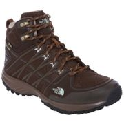 THE NORTH FACE Litewave Exp Md Gtx Chaussure Femme