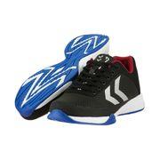 Chaussures handball Hummel Roots Play PE17