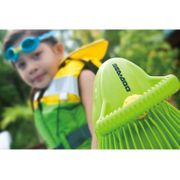 Scooter Sous Marin Seadoo Seacooter Aquanaut