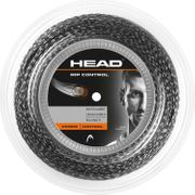 Bobine Head RIP Control Noir 200m (1.30)
