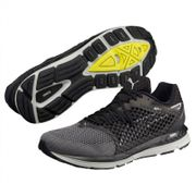 Chaussures Puma Speed 600 IGNITE 3