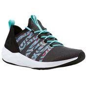 Chaussures de running Astoride Future GP Reebok