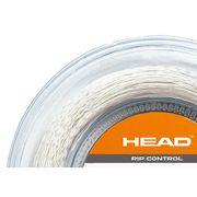 Head Rip Control 17