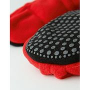 Sissel Pantoufles chauffantes Linum Relax Comfort (36-40) SIS-150.053