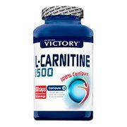 Gélules Victory Endurance L-Carnitine 1500 (100 unités)