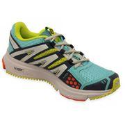 XR SHIFT W TOPAZ - Chaussures Trail Femme Salomon
