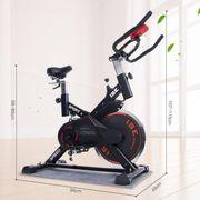 ISE Spin bike