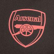 Maillot training junior Arsenal FC 2017/2018
