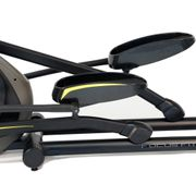 Vélo elliptique - Focus Fitness Senator