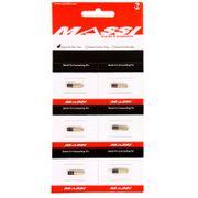 Massi Quick Fix Chain Pin Massi 10s 6 Units