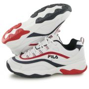 Baskets Ray F Low
