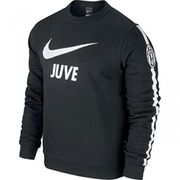 Sweat Nike Juventus Core Crew - 618571-010
